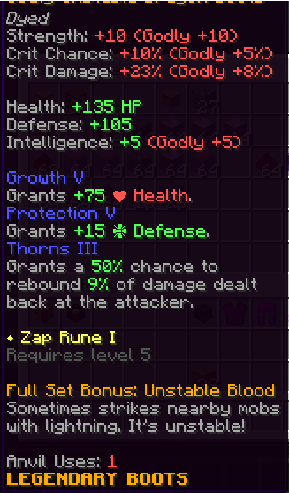 Emaan Eastwood Minecraft Enchantment Unstable To start off dragon armor is a boss drop from ender dragons. minecraft enchantment unstable