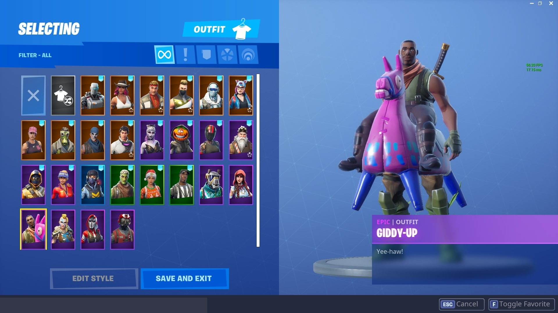 Selling Fortnite V Bucks Stw Up To 60 Off Cheap