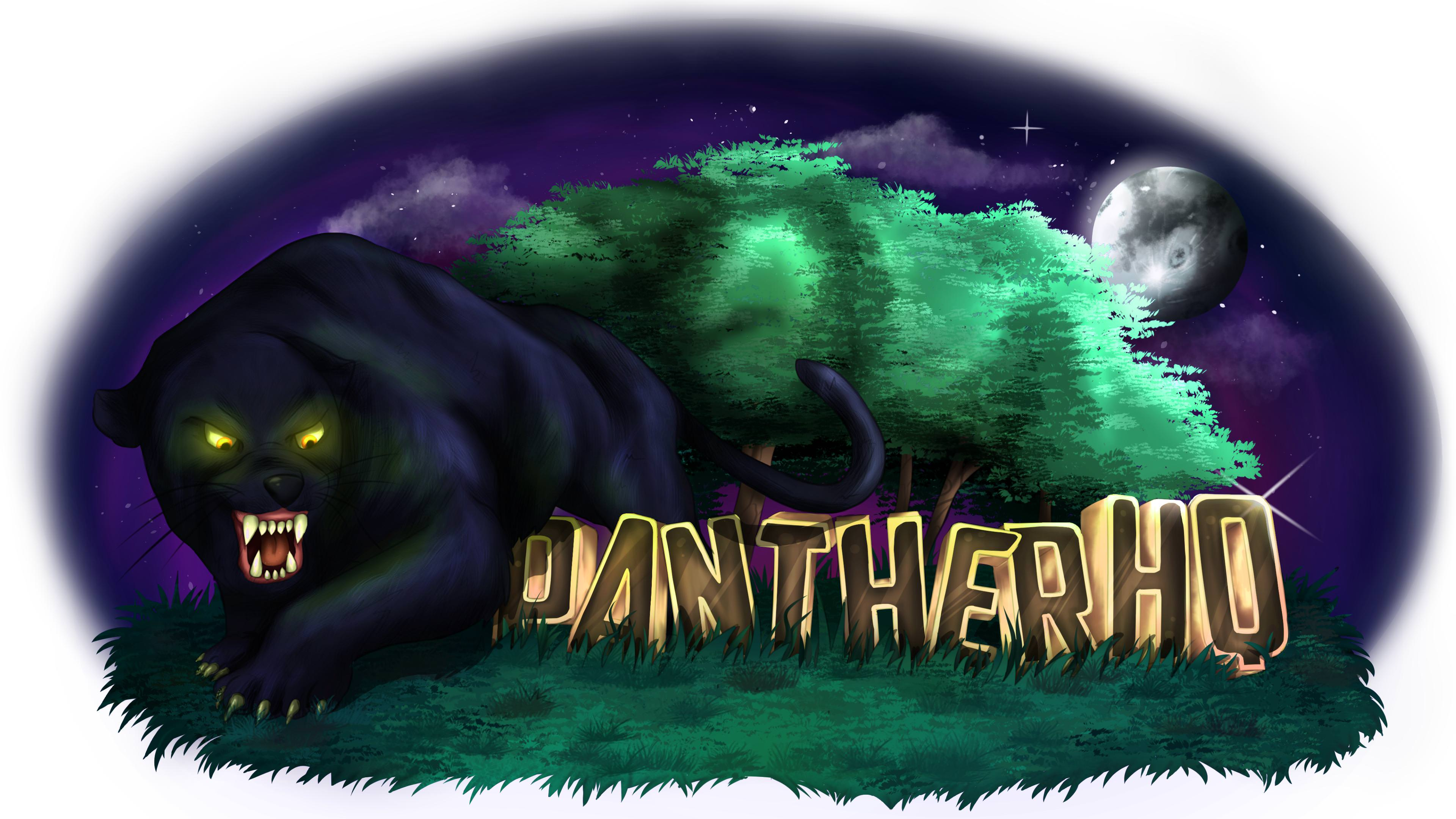 Youtubers/Streamers [ Paid ] | PantherHQ | Page 2 | MC-Market