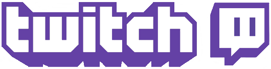 SELLY GG | BUY TWITCH BITS TODAY! | | MC-Market